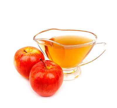 Appel azijn