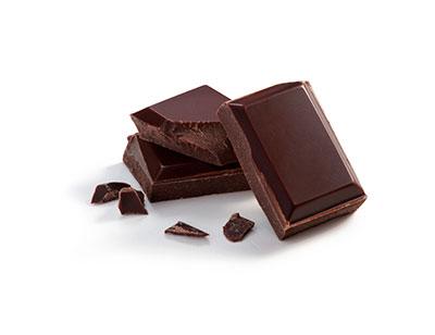 Pure chocola