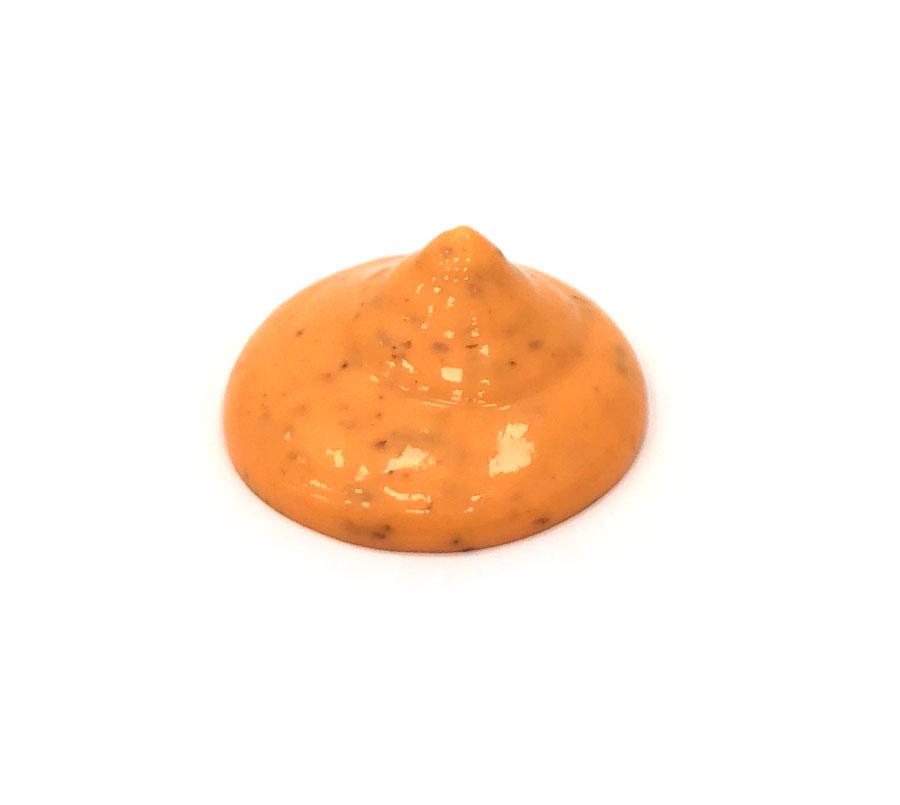 Rocktail saus