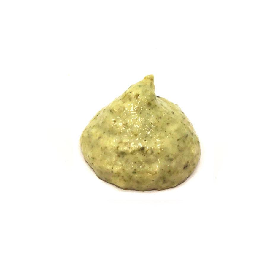 Tartarella saus