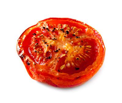 Tomaten confit